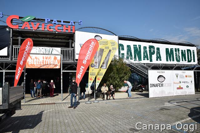 CanapaMundi_01