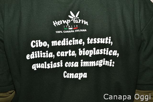 CanapaMundi_17