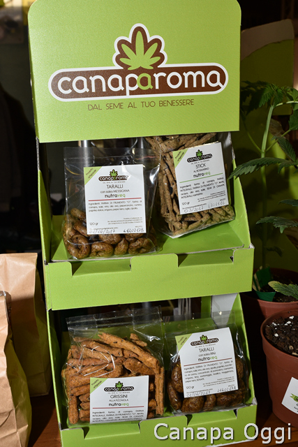 CanapaMundi_68