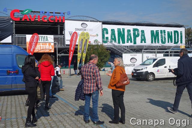 CanapaMundi_82