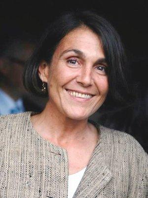 Federcanapa in assemblea a Roma il 16 marzo Rachele Invernizzi