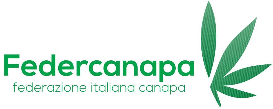 Federcanapa federazione italiana canapa
