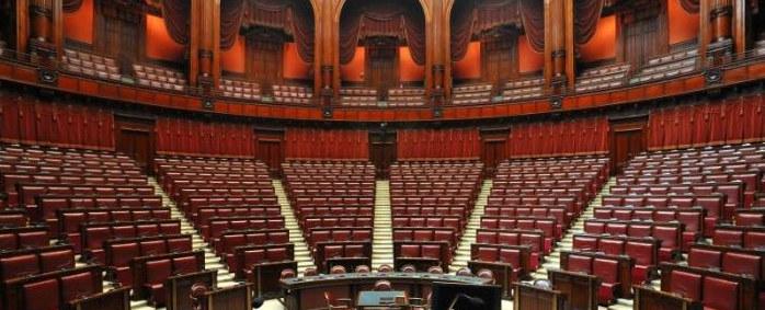 Emendamento sulla cannabis terapeutica nel decreto fiscale for Attuale legislatura