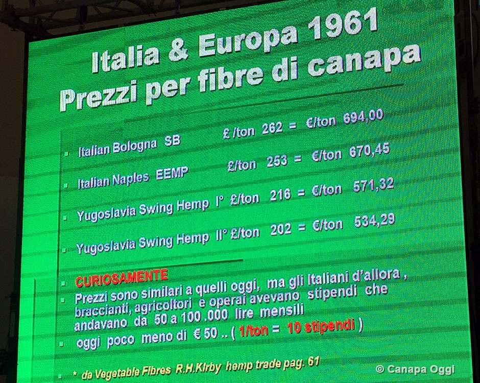 Canapa_in_Mostra_Napoli_2017_024ba