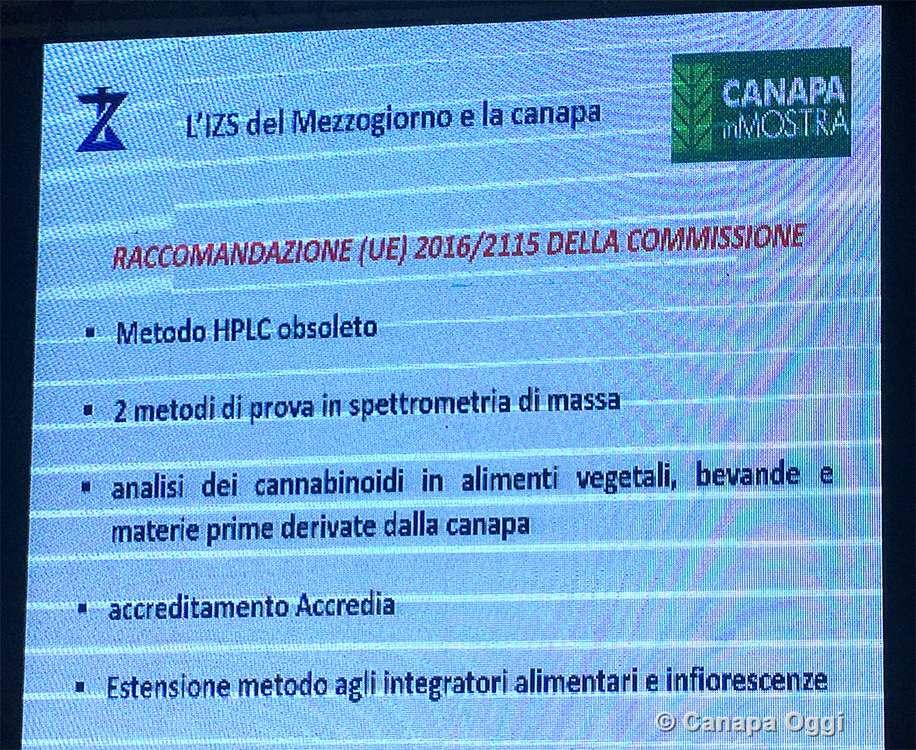 Canapa_in_Mostra_Napoli_2017_025ba