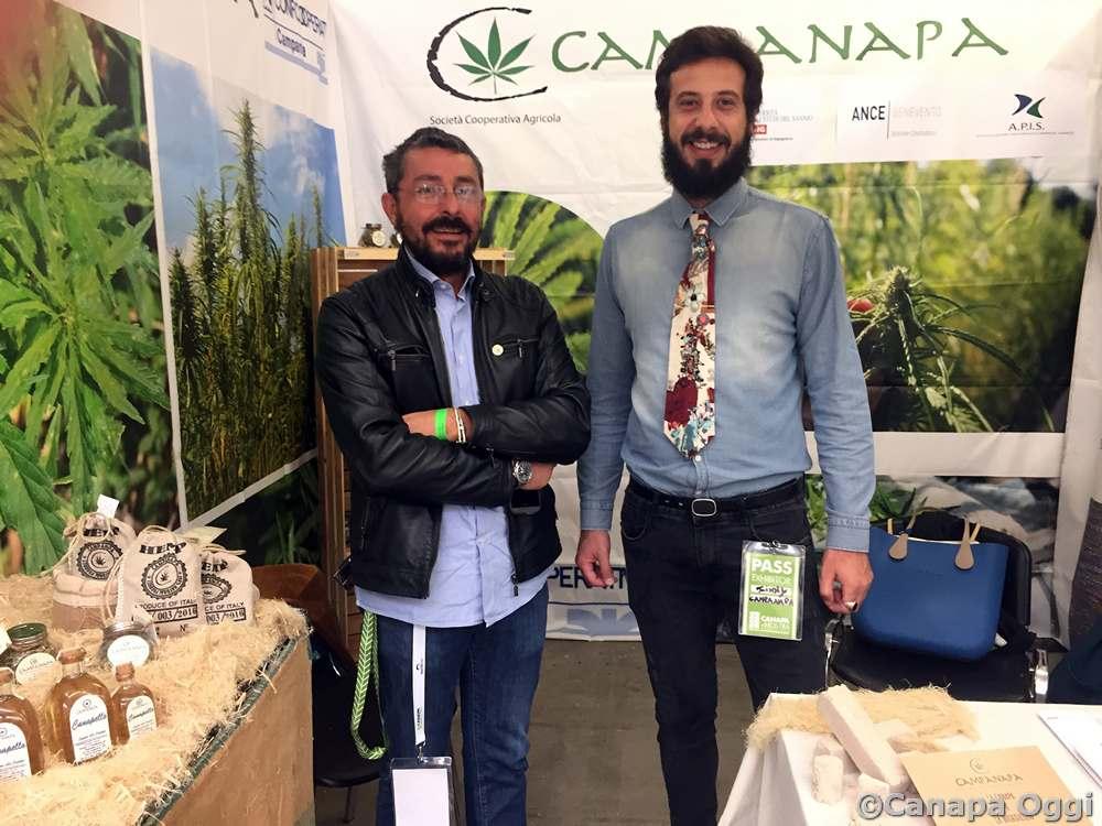 Canapa_in_Mostra_Napoli_2017_089a