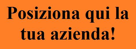 Banner prova 2