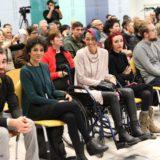 Cannabis terapeutica, convegno Bastia Umbra Canapamo
