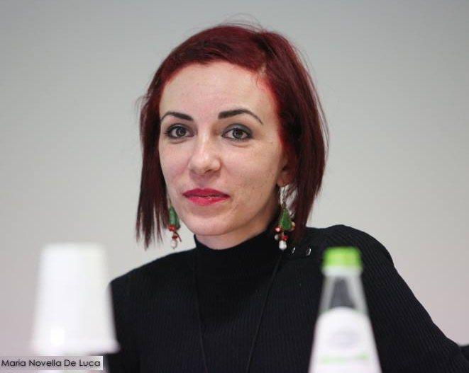 Cannabis Terapeutica convegno Canapamo Santa Sarta