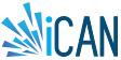 Cannabis terapeutica e start up israeliane iCan Israele
