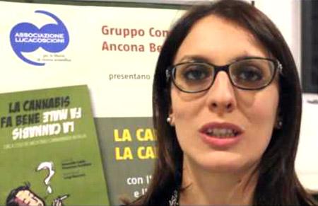 Antonella Soldo Radicali e associazione Adelaide Aglietta chiedono tavolo tecnico su cannabis terapeutica