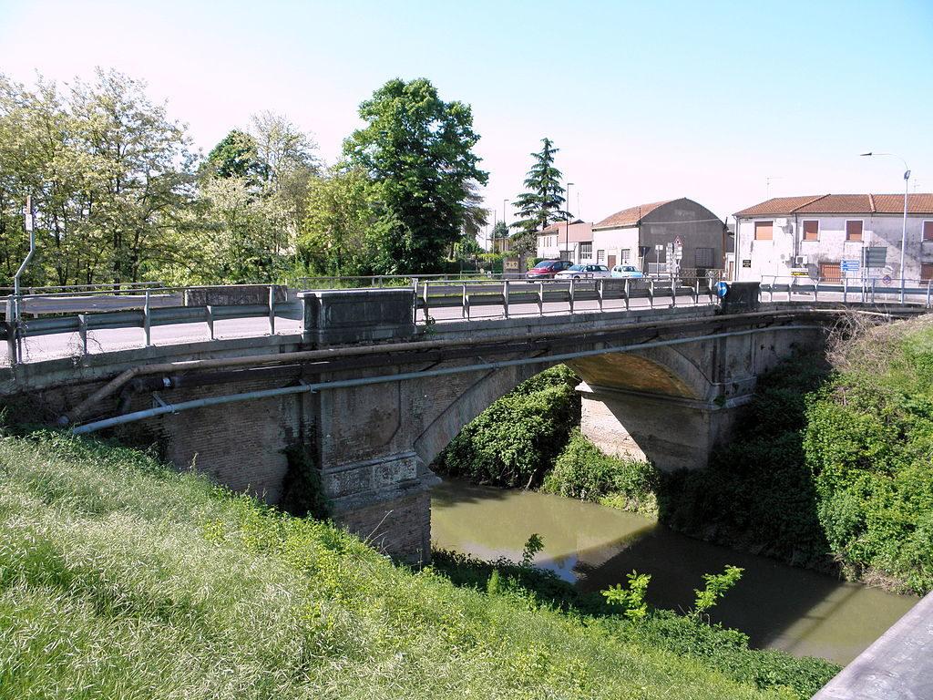 """Giacciano con Baruchella, Rovigo, 15, 17 e 18 gennaio, """"Produrre biocanapa in Polesine"""""""