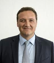 Leonardo Marras Consiglio Regione Toscana, ipotesi Grosseto come secondo polo per produrre cannabis terapeutica in Italia