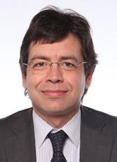 Deputato Luca Sani, ipotesi Grosseto come secondo polo per produrre cannabis terapeutica in Italia