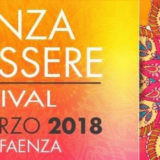 La Canapa a Fa.Bene. Faenza Benessere 2018