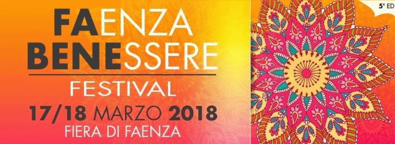 La Canapa A Fa Bene Faenza Benessere 2018 Fiera Di Faenza Dal 17 Al 18 Marzo Canapa Oggi