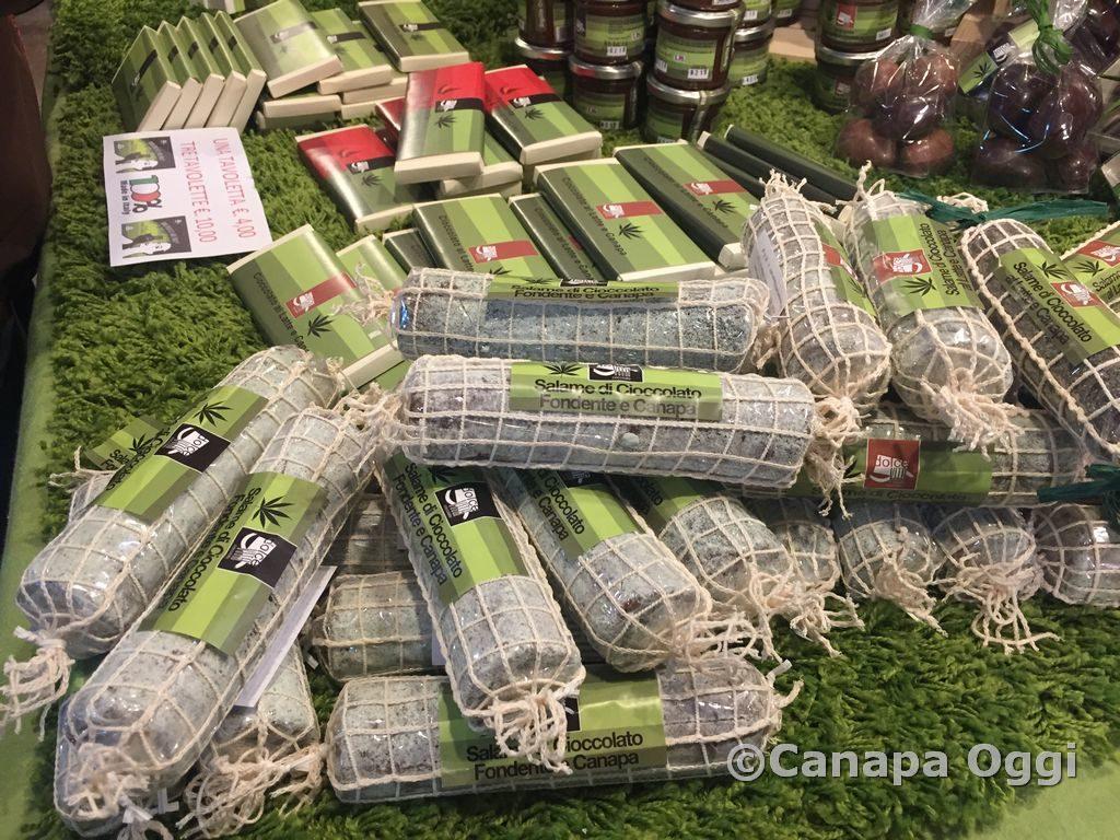 Canapa-Mundi-2018-00008