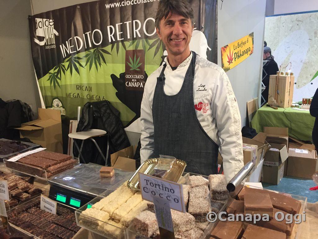 Canapa-Mundi-2018-00009