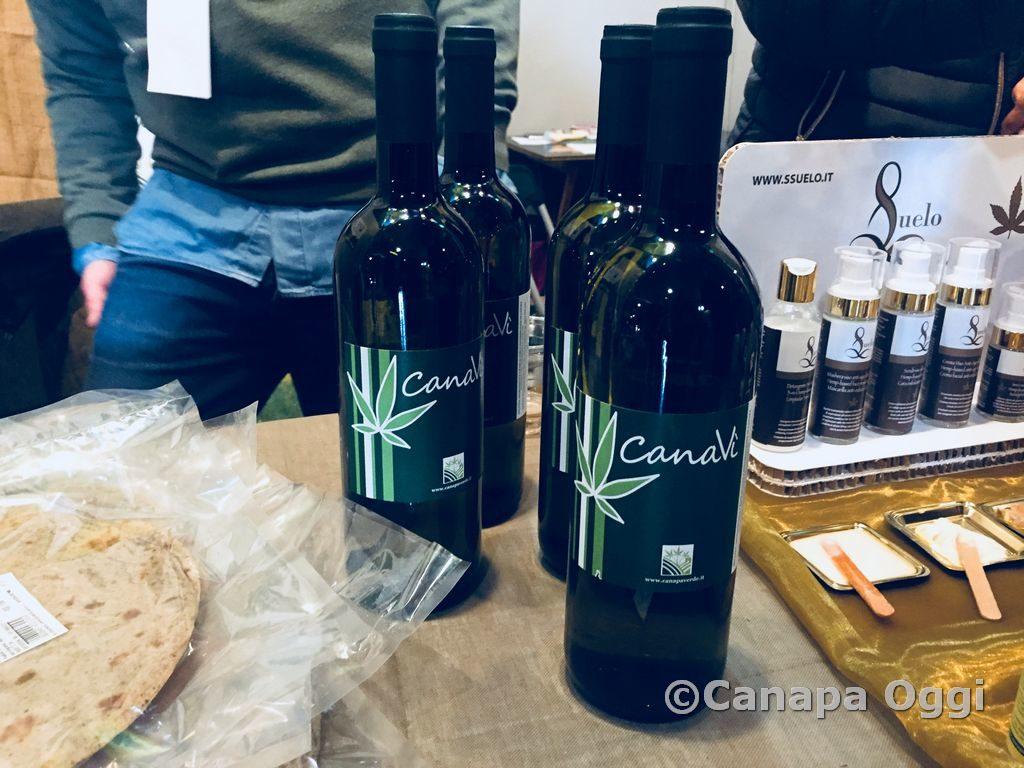 Canapa-Mundi-2018-00023