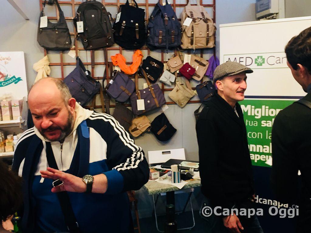 Canapa-Mundi-2018-00028