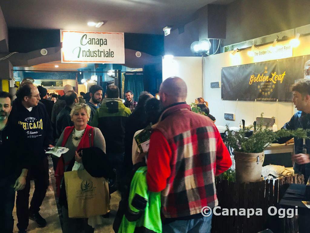 Canapa-Mundi-2018-00042