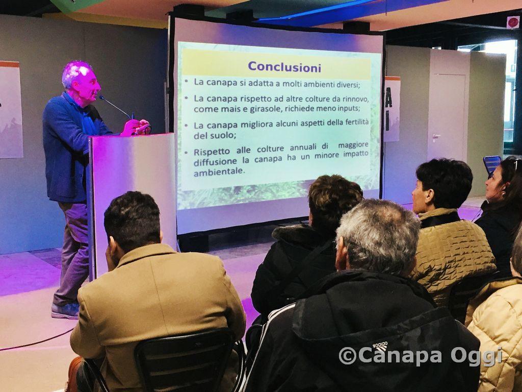 Canapa-Mundi-2018-00054