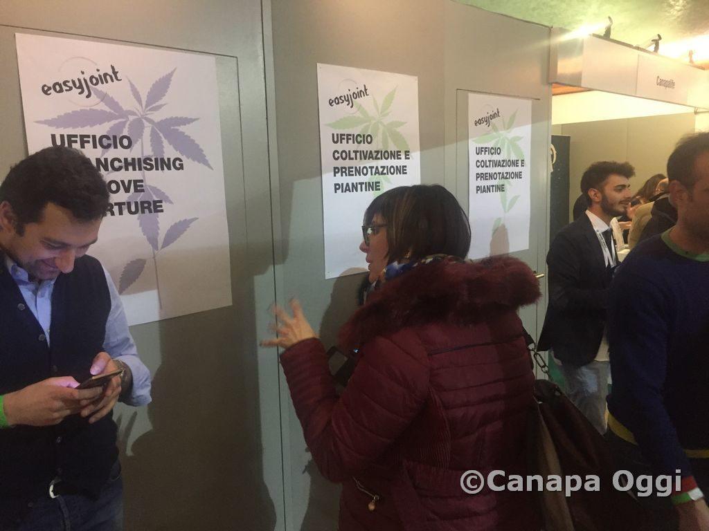 Canapa-Mundi-2018-00071