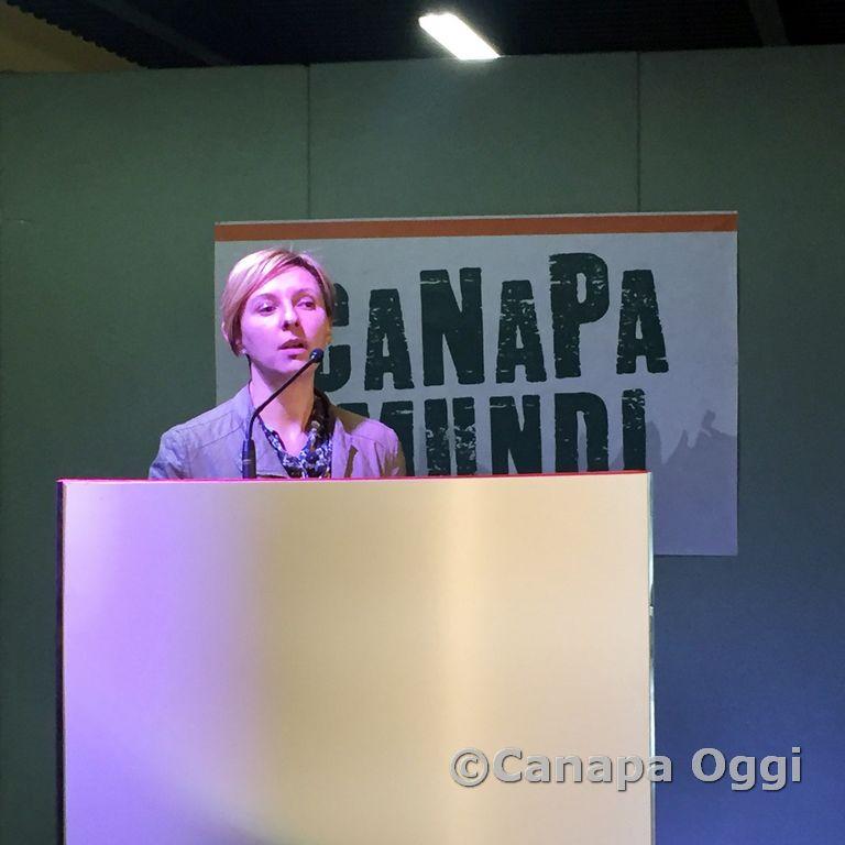 Canapa-Mundi-2018-00103