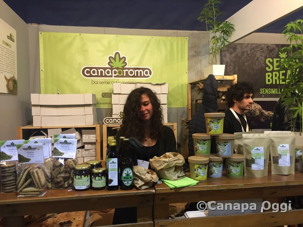 Canapa-Mundi-2018-00114