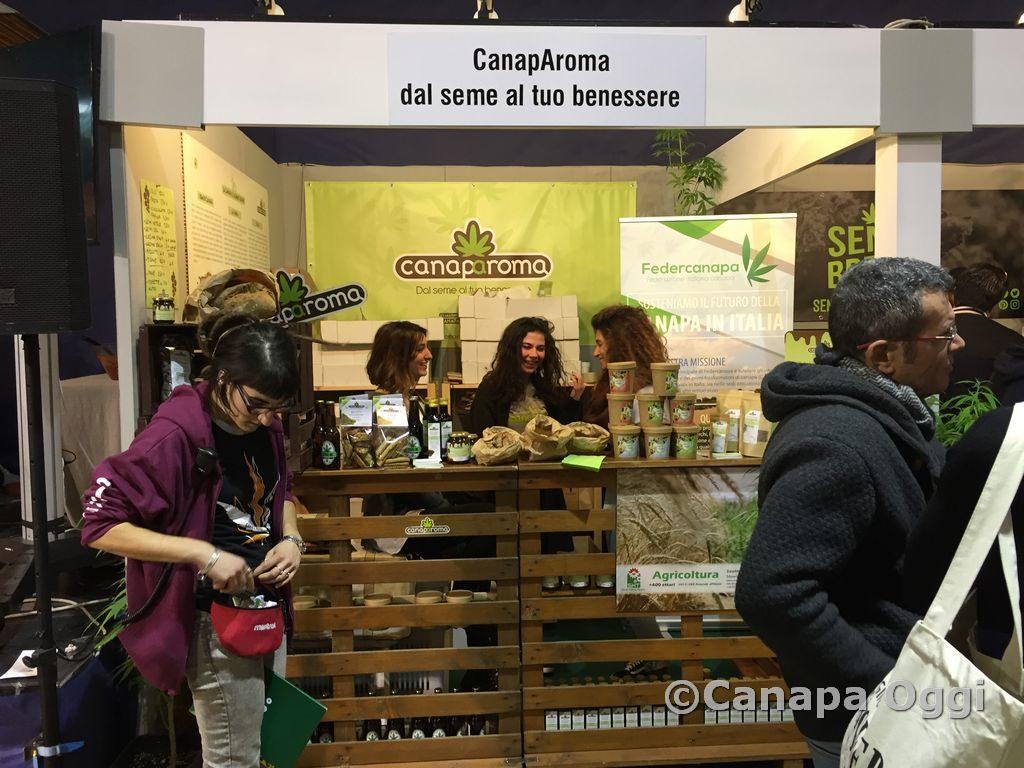 Canapa-Mundi-2018-00115