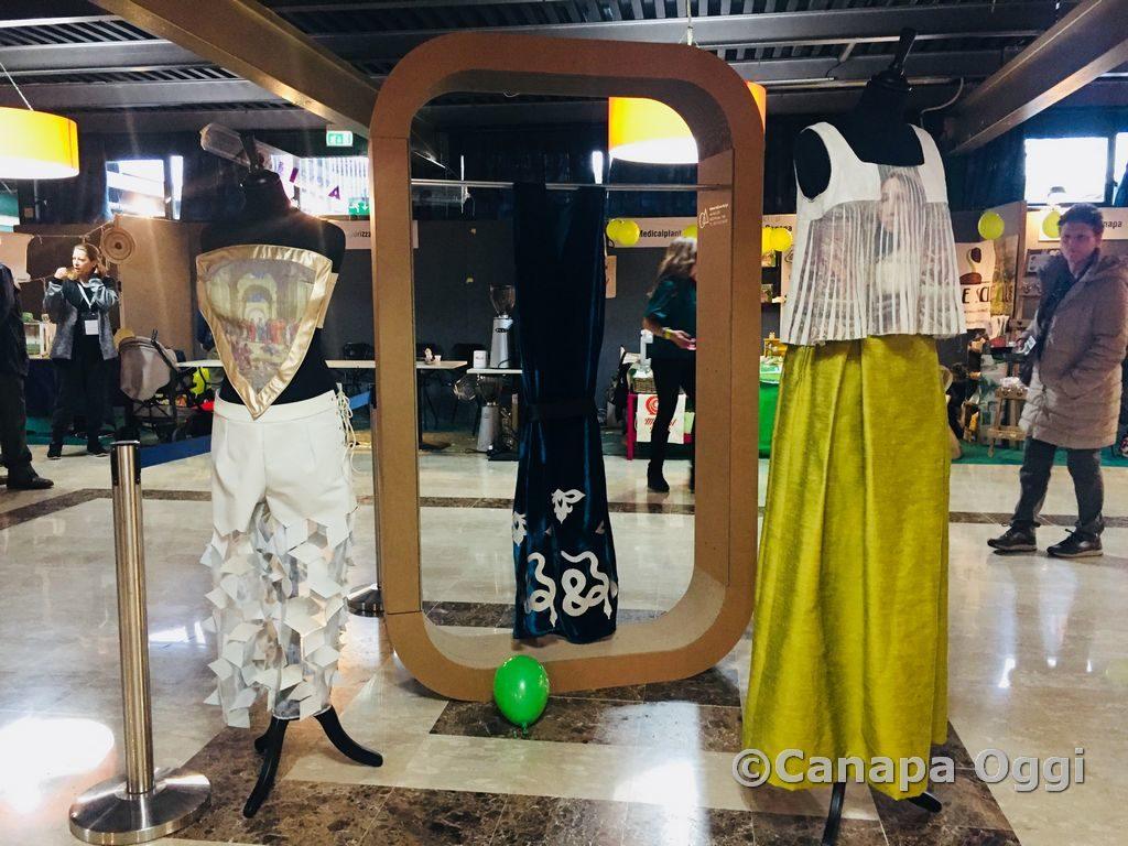 Canapa-Mundi-2018-00135