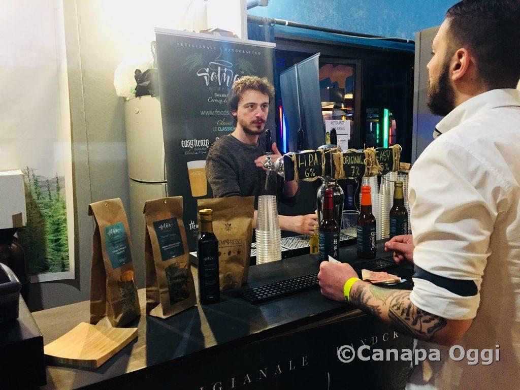 Canapa-Mundi-2018-00141