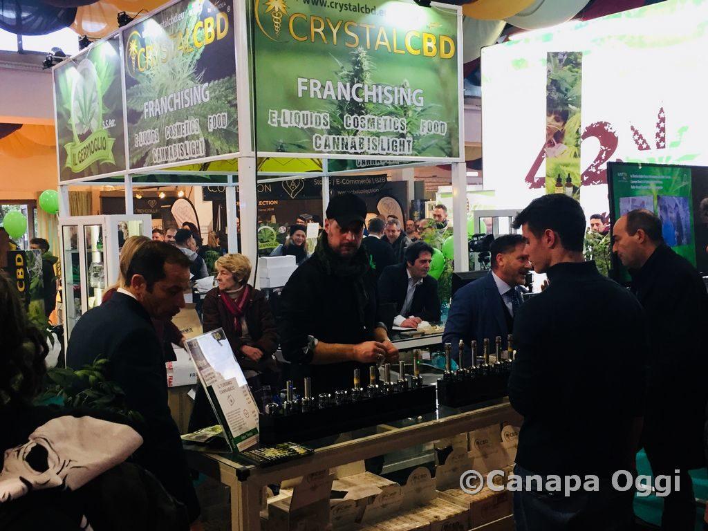 Canapa-Mundi-2018-00160