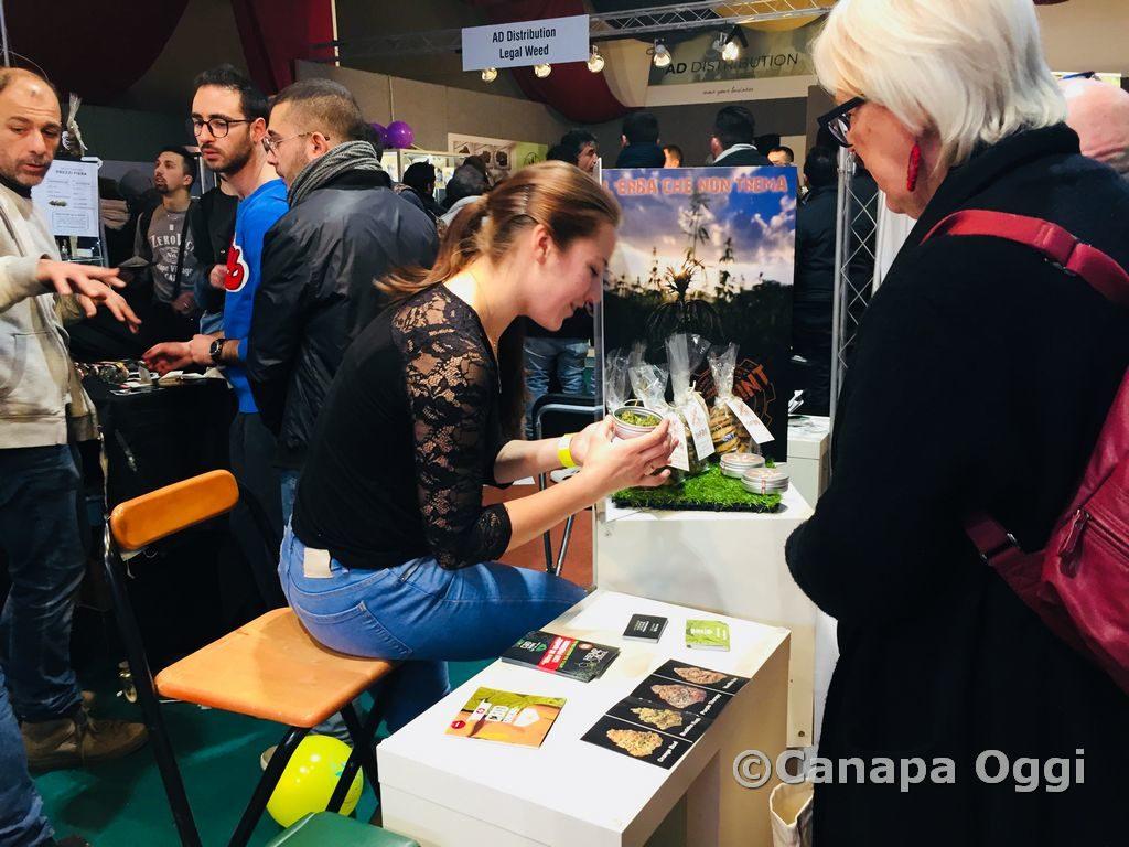 Canapa-Mundi-2018-00173
