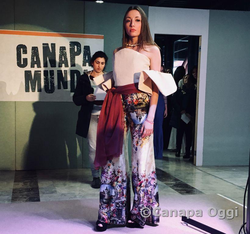 Canapa-Mundi-2018-00193