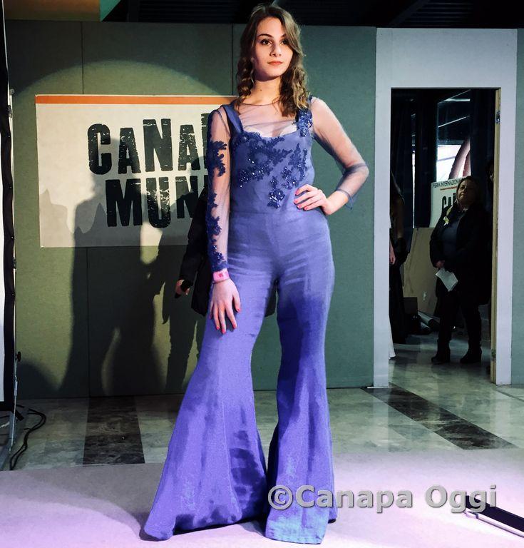 Canapa-Mundi-2018-00194