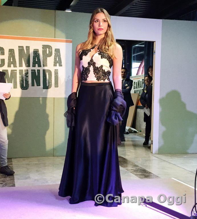 Canapa-Mundi-2018-00198