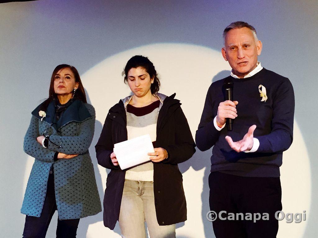 Canapa-Mundi-2018-00210