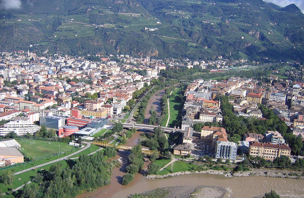 Bolzano, Cannabis Terapeutica a carico del Servizio Sanitario Provinciale