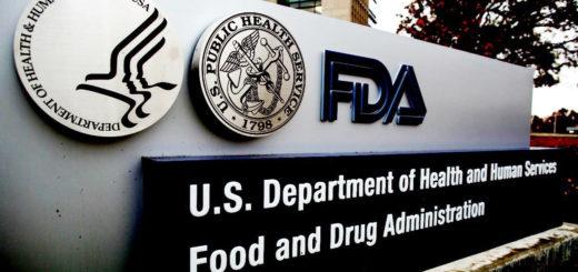 Epidiolex antagonista dell'epilessia verso normalizzazione dalla Food and Drug Administration?