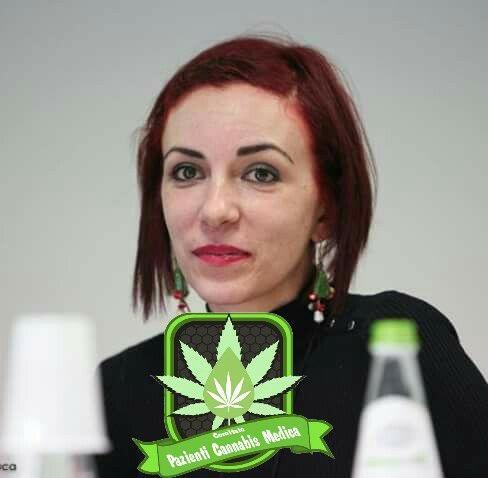 Cannabis medica esperienza terapeutica in Sicilia e Sistema Sanitario Regionale, convegno ad Agrigento: Santa Sarta