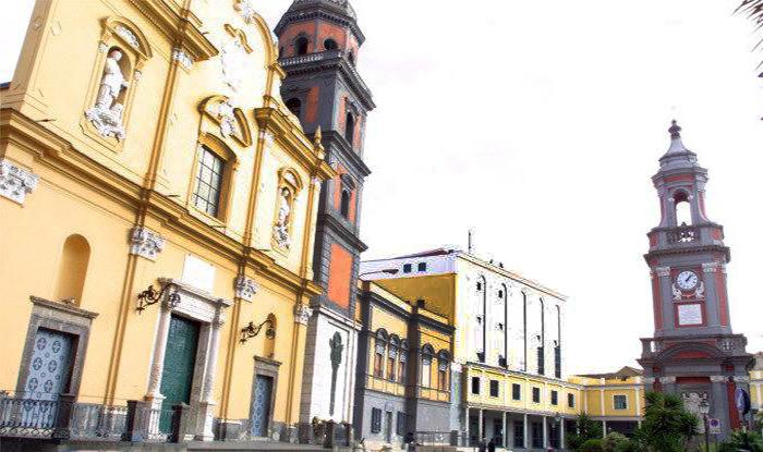 Canapa è nella Città della Canapa