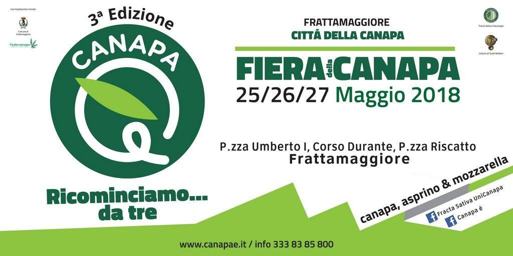 Canapa-è-Frattamaggiore-2018-00060
