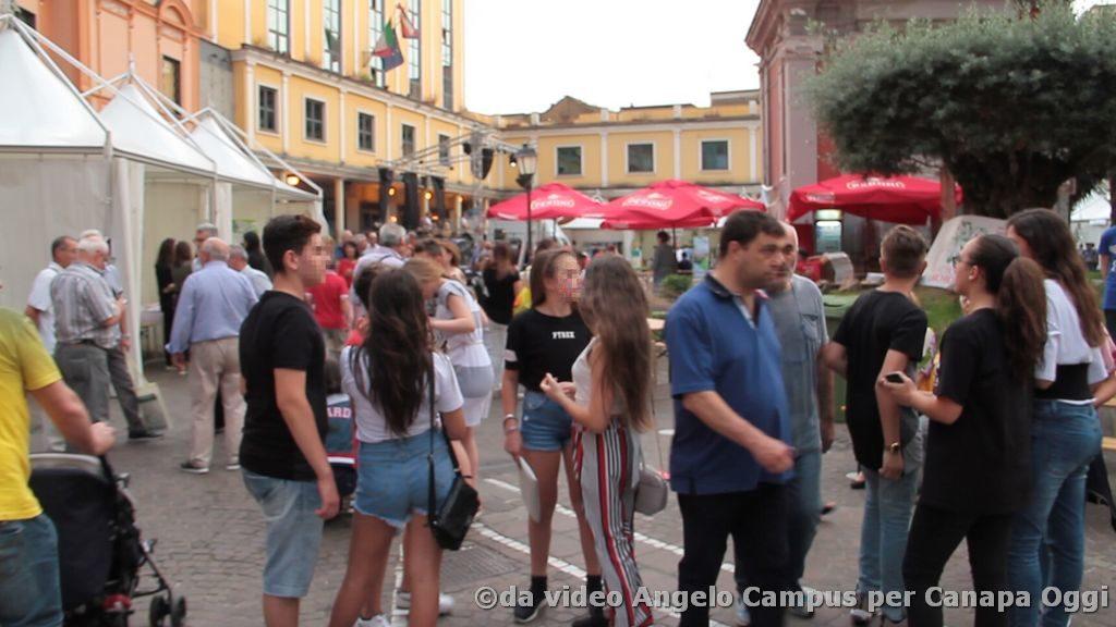 Canapa-è-Frattamaggiore-2018-000611