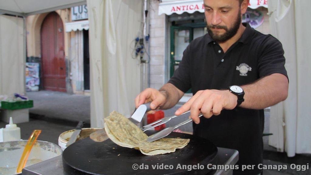 Canapa-è-Frattamaggiore-2018-000614