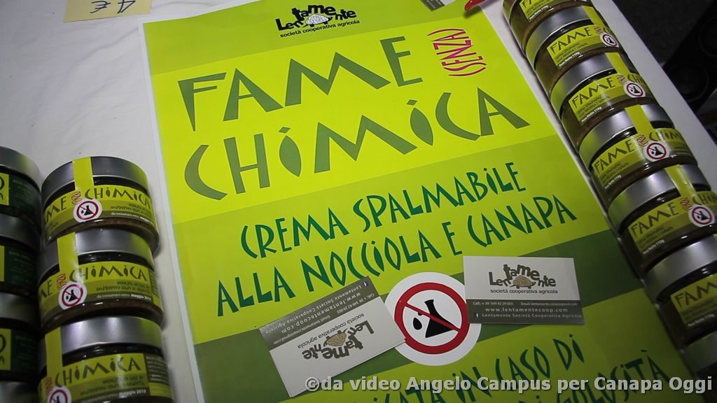 Canapa-è-Frattamaggiore-2018-000619