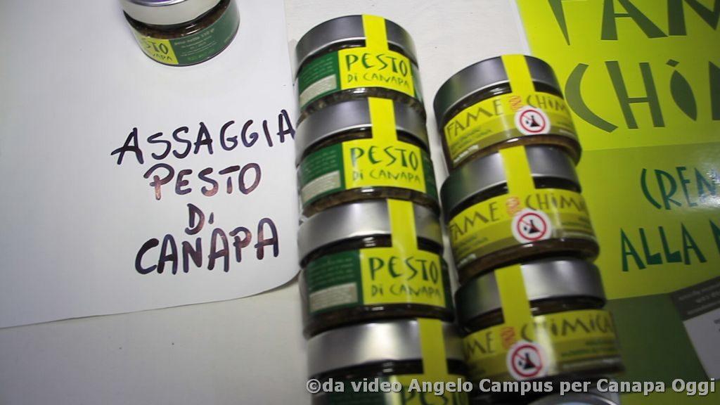 Canapa-è-Frattamaggiore-2018-000621