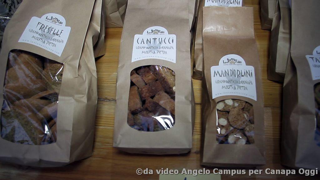 Canapa-è-Frattamaggiore-2018-000622