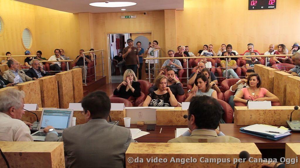 Canapa-è-Frattamaggiore-2018-000663