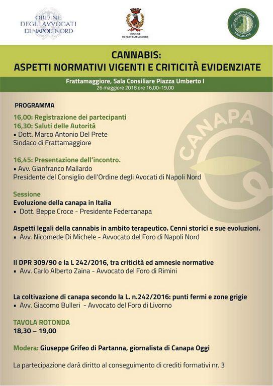 Canapa-è-Frattamaggiore-2018-000663a